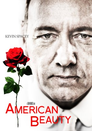 americanbeautymovie