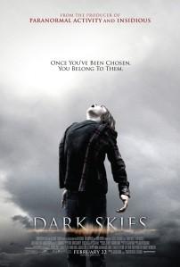 dark_skies_xlg