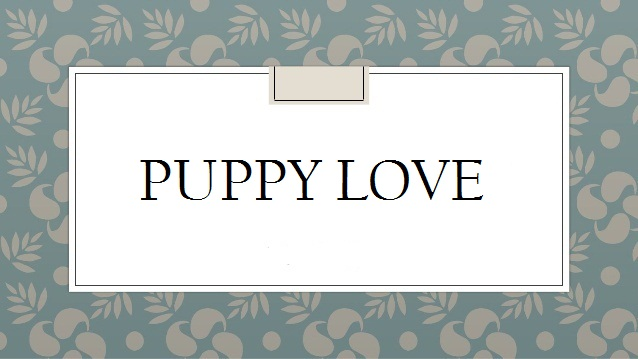 Watch These 4 Movies About Puppy Love. Can You Relate Them To Your Childhood Love?