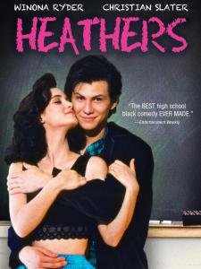 Heathers-film-dot-com