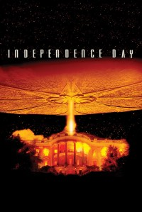 independence-day-official-movie-poster