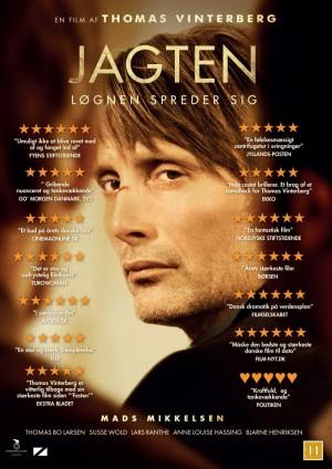 jagten-filmen-dvd1-jagten-film-review-2012