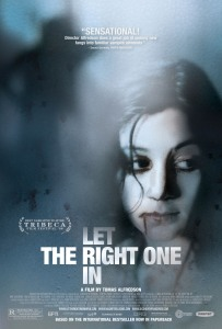 -Let-The-Right-One-In-Poster-let-the-right-one-in-16068912-1728-2560