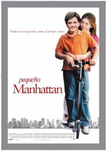 little-manhattan-movie-poster-1020450596