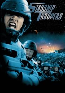 starship-troopers-521b97bdb419d