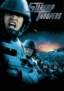 starship-troopers-521b97bdb419d