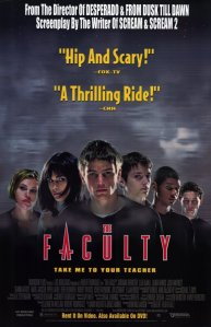 the-faculty-movie-poster-1998-1020191998