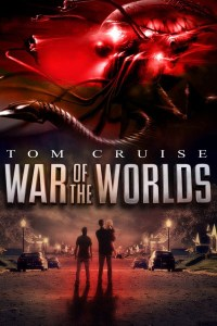 war-of-the-worlds.11271