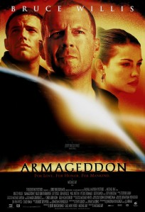armageddon_1998_poster