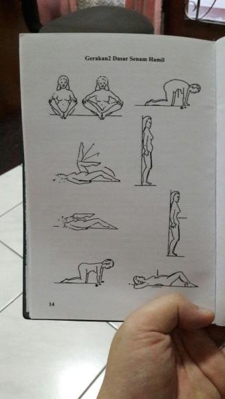 buku-catatan-kehamilan-hermina-1