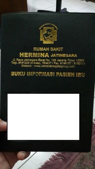buku-catatan-kehamilan-hermina