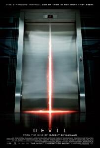 devil_movie_poster_02