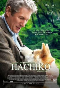 hachi_a_dog_s_tale_hachiko_a_dog_s_story-386676685-large