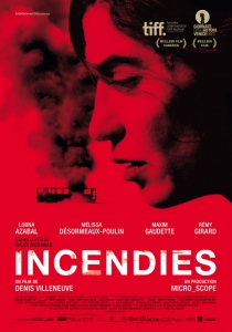 incendies-poster-0