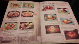nannys-pavillon-riau-bandung-menu-1