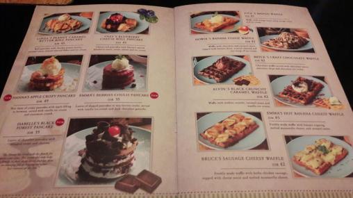 nannys-pavillon-riau-bandung-menu-2