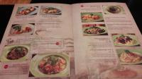 nannys-pavillon-riau-bandung-menu-3