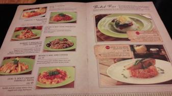 nannys-pavillon-riau-bandung-menu-4