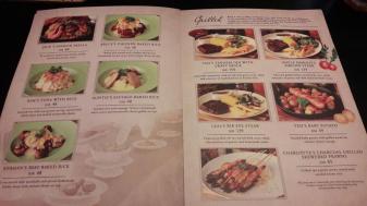 nannys-pavillon-riau-bandung-menu-5