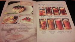 nannys-pavillon-riau-bandung-menu-6