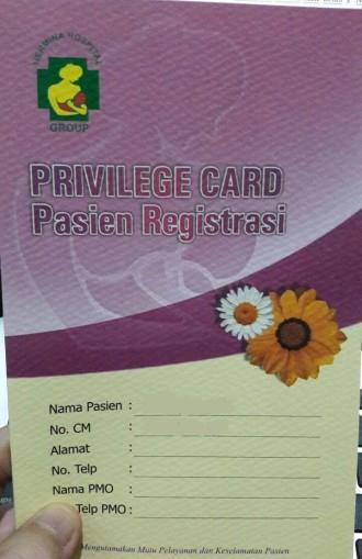 privilege-card-hermina-jatinegara-3