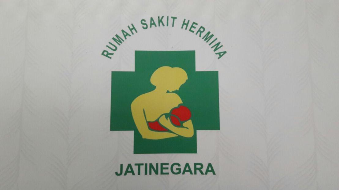 Kontrol Kehamilan di RS HerminaJatinegara