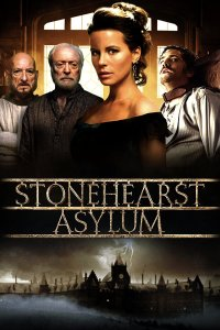 stonehearst