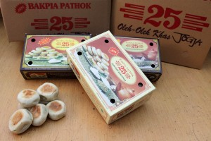 bakpia-pathok