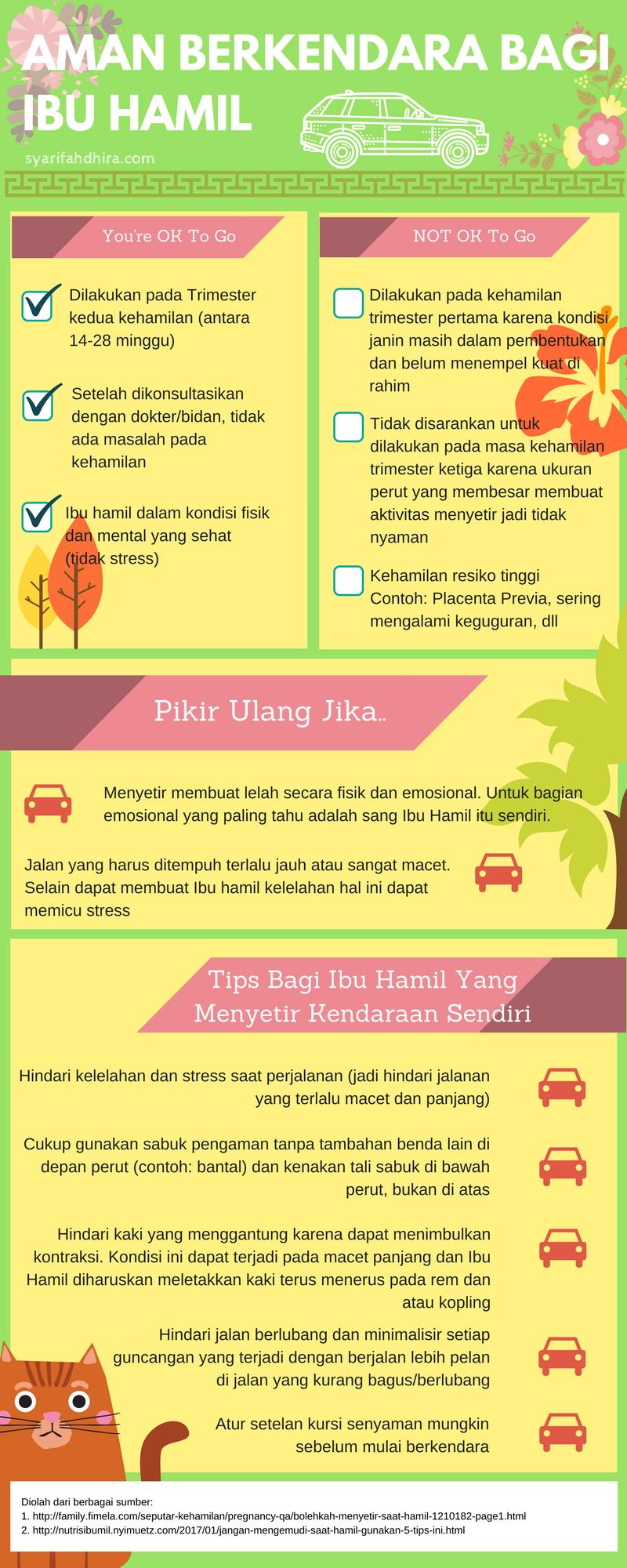 Cara Aman Berkendara Bagi Ibu Hamil (5).png
