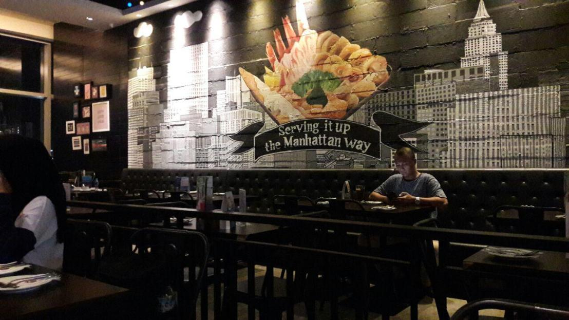 manhattan fish market lotte avenue 7.jpg