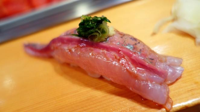 sushi dai.jpg