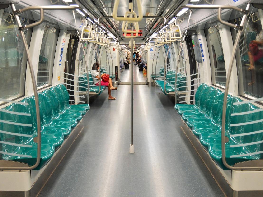 MRT Singapore.jpg