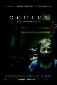 oculus-new-poster