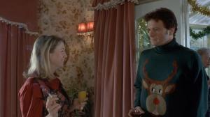 Bridget_Jones_Diary_RepUglySweaterParty_1920x1080_364061763887