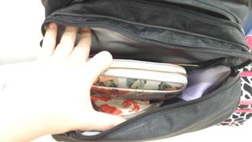 Cooler Bag 5