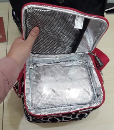 Cooler Bag 7