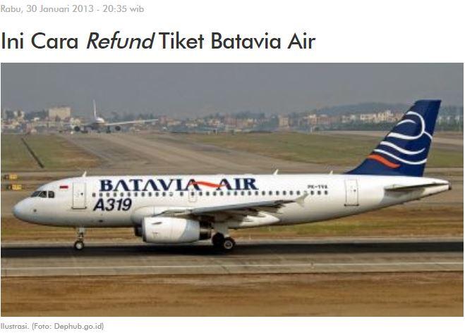 batavia air news 2.JPG