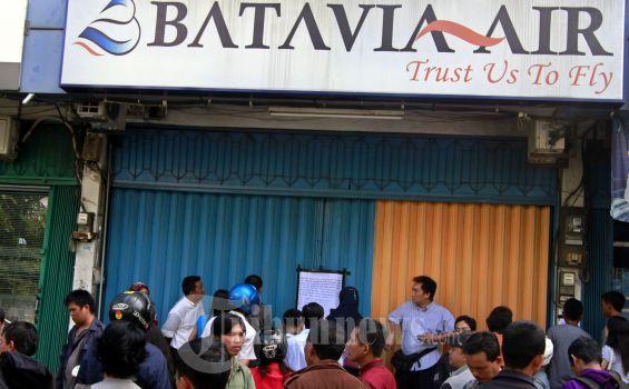 batavia air news 3.jpg